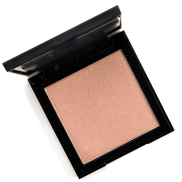 Morphe Spark High Impact Highlighter
