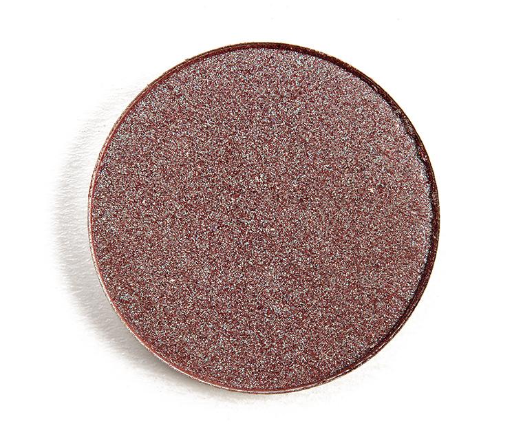 NABLA Cosmetics Absinthe Just Pearl Eyeshadow