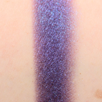 NABLA Cosmetics Anemone Fluid Metal Eyeshadow