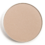 NABLA Cosmetics Atom Satin Eyeshadow