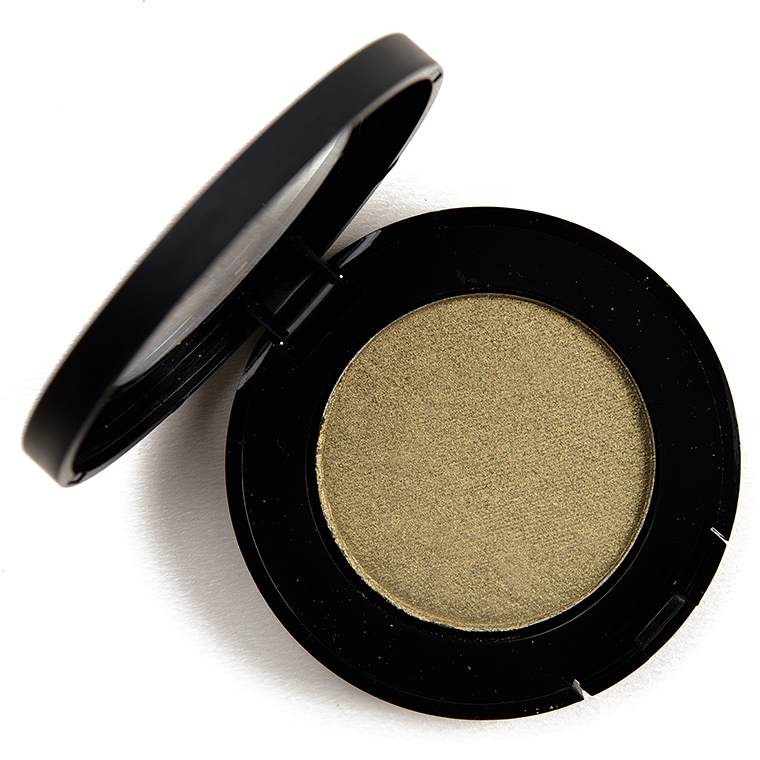NABLA Cosmetics Aurum Just Pearl Eyeshadow