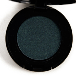 NABLA Cosmetics Babylon Just Pearl Eyeshadow