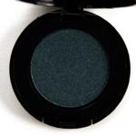NABLA Cosmetics Babylon Just Pearl Eyeshadow