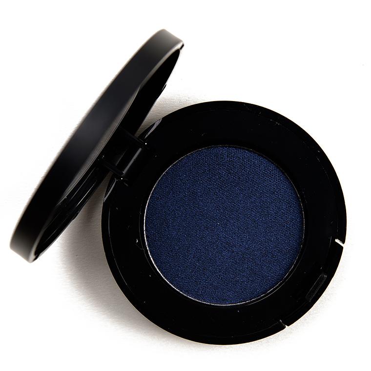 NABLA Cosmetics Baltic Just Pearl Eyeshadow