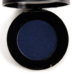 NABLA Cosmetics Baltic Just Pearl Eyeshadow