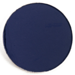 NABLA Cosmetics Blue Velvet Super Matte Eyeshadow