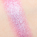 NABLA Cosmetics Calypso Just Pearl Eyeshadow