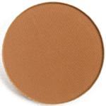 NABLA Cosmetics Caramel Soft Matte Eyeshadow