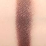 NABLA Cosmetics Caravaggio Super Matte Eyeshadow