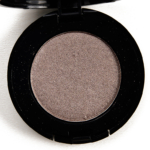 NABLA Cosmetics Chemical Bond Just Pearl Eyeshadow