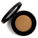 NABLA Cosmetics Cleo Just Pearl Eyeshadow