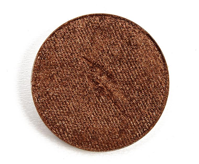 NABLA Cosmetics Danae Top Coat Wet & Dry Eyeshadow