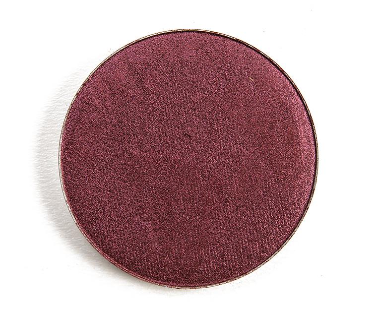 NABLA Cosmetics Daphne No. 2 Just Pearl Eyeshadow