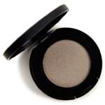 NABLA Cosmetics Dreamer Just Pearl Eyeshadow
