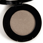 NABLA Cosmetics Dreamer Just Pearl Eyeshadow