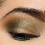 NABLA Cosmetics Eyeshadows | Look Details