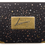 NABLA Cosmetics Dreamy Eyeshadow Palette