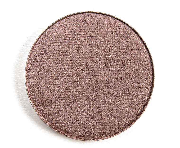 NABLA Cosmetics Entropy Just Pearl Eyeshadow