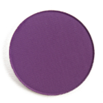 A Purple Monochrome Look - Product Image