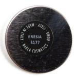 NABLA Cosmetics Eresia Super Matte Eyeshadow