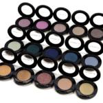 NABLA Cosmetics Just Pearl Eyeshadow