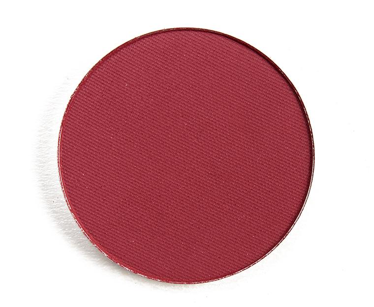 NABLA Cosmetics Fahrenheit Super Matte Eyeshadow