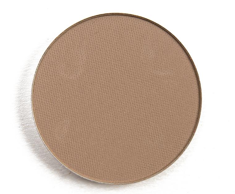 NABLA Cosmetics Fossil Soft Matte Eyeshadow