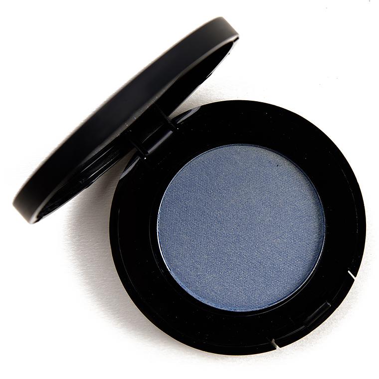 NABLA Cosmetics Freestyler Satin Eyeshadow