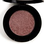 NABLA Cosmetics Glasswork Top Coat Wet & Dry Eyeshadow