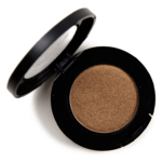 NABLA Cosmetics Glitz Just Pearl Eyeshadow