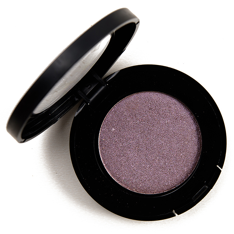 NABLA Cosmetics Ground State Just Pearl Eyeshadow