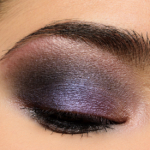 NABLA Cosmetics Eyeshadows | Look Details
