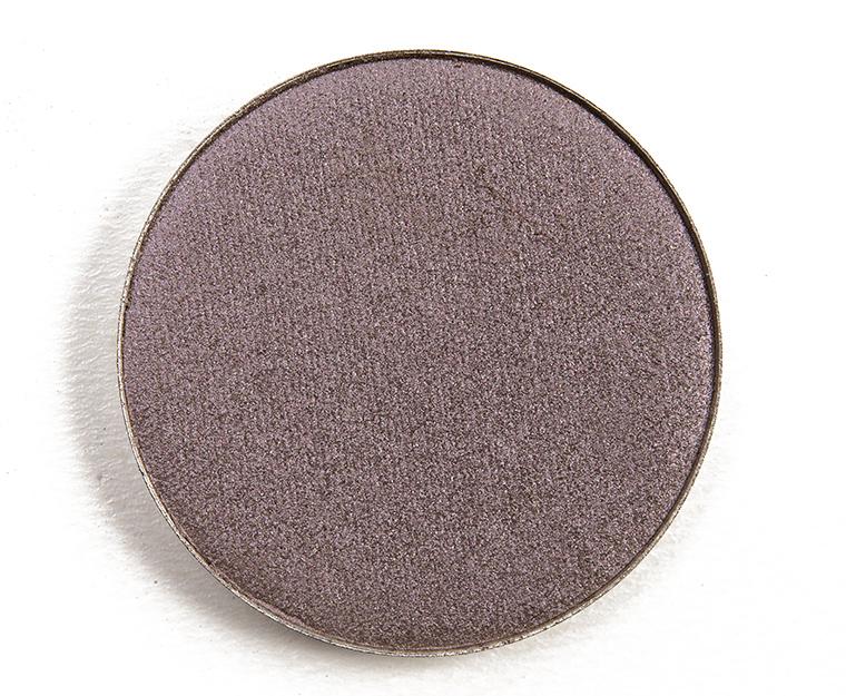 NABLA Cosmetics Interference Just Pearl Eyeshadow