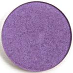 NABLA Cosmetics Lilac Wonder Satin Eyeshadow