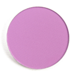 Kitchsnitch Silver Gold Fuscia - Product Image