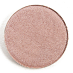 NABLA Cosmetics Luna Just Pearl Eyeshadow