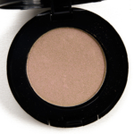 NABLA Cosmetics Madreperla Satin Eyeshadow