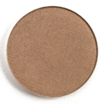 NABLA Cosmetics Mellow Just Pearl Eyeshadow