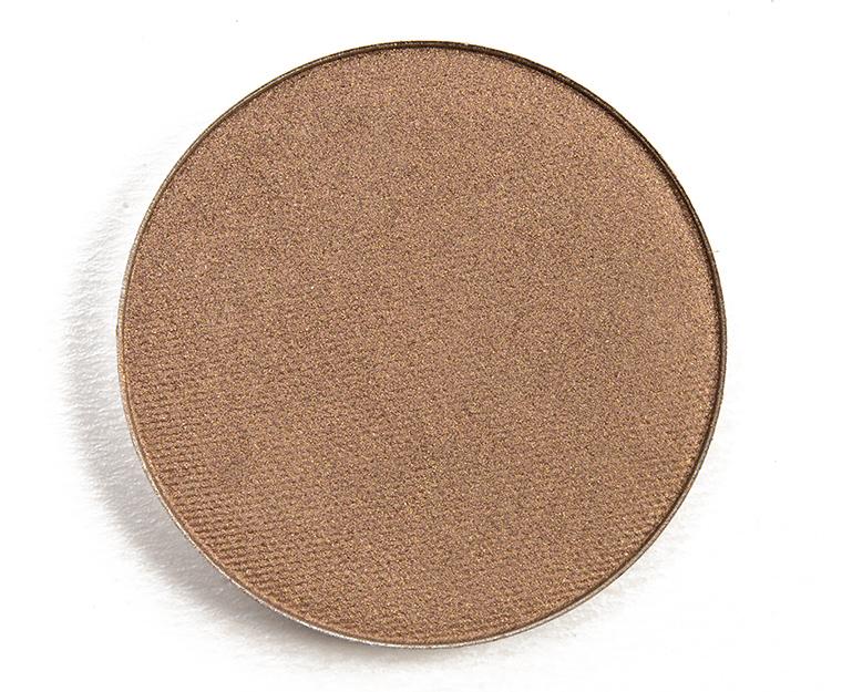 NABLA Cosmetics Mellow Just Pearl Eyeshadow