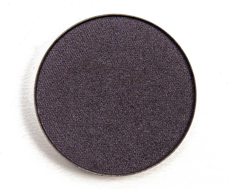 NABLA Cosmetics Moonrise Just Pearl Eyeshadow