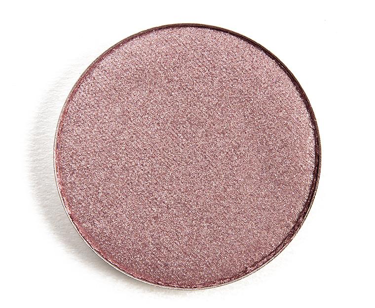 NABLA Cosmetics Mystic Just Pearl Eyeshadow