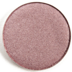 NABLA Cosmetics Mystic Just Pearl Eyeshadow