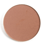 NABLA Cosmetics Narciso Soft Matte Eyeshadow