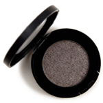 NABLA Cosmetics Nereide Top Coat Wet & Dry Eyeshadow