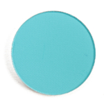 Color Wheel - Product Image