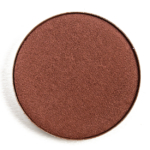 NABLA Cosmetics On the Road Satin Eyeshadow