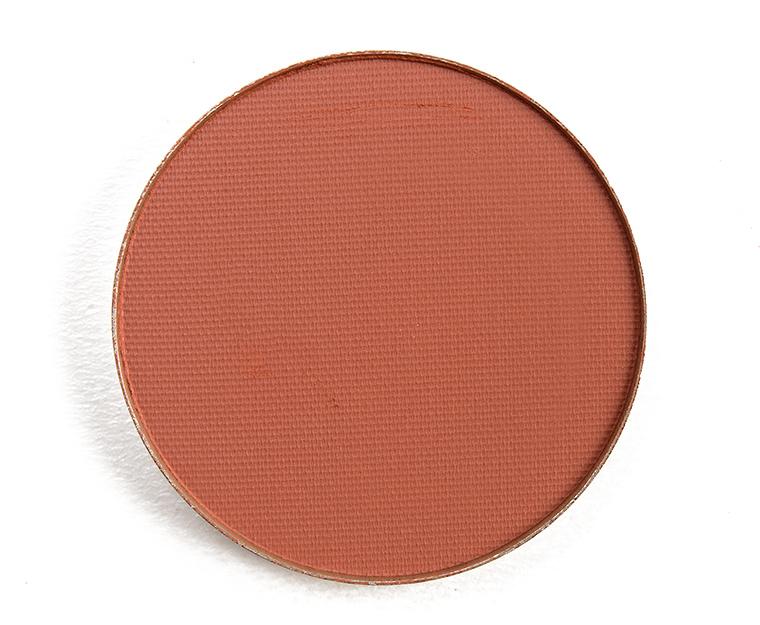 NABLA Cosmetics Paprika Super Matte Eyeshadow