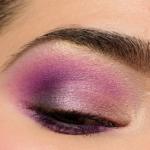 NABLA Cosmetics Pegasus Satin Eyeshadow