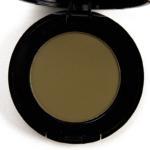 NABLA Cosmetics Radikal Super Matte Eyeshadow