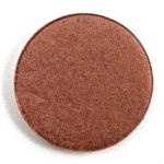 NABLA Cosmetics Rust Just Pearl Eyeshadow